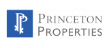 Princeton Properties Logo | Luxury Apartments In Westford MA | Princeton Westford