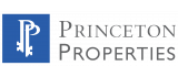 Princeton Properties Logo | Apartments For Rent In Nashua Nh | Boulder Park
