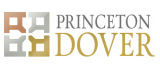 Princeton Dover Logo | One Bedroom Apartments Dover NH | Princeton Dover