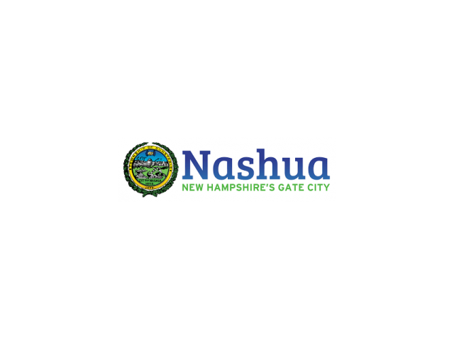 Nashua City Logo
