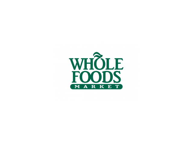 Whole Food Market Logo