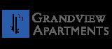 Grandview Apartments logo