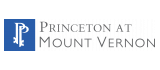 Princeton at Mount Vernon | South Lawrence Apartments For Rent