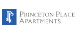 Princeton Place Apartments Logo