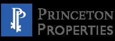 Corporate Website logo link