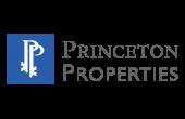 Princeton Properties Corporate Logo