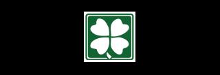 Kelly Enterprise, Inc