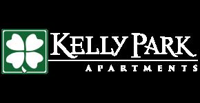 Kelly Park Apartments