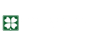 Hunters' Ridge Apartments
