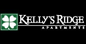Kelly's Ridge Apartments