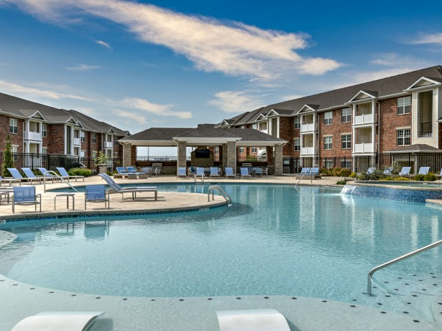 View Our Amenities Kelly Farms Apartments Columbia Apartments