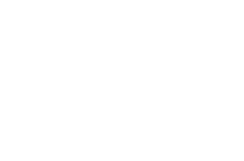 Trailside45 Apartments Logo | Apartments For Rent Traverse City | Trailside45 Apartments