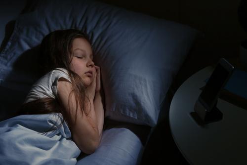 Get A Great Nights Sleep-image