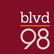 Boulevard 98