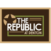 The Republic at Denton