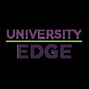 University Edge