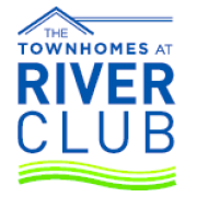 River Club Townhomes