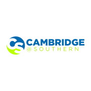 Cambridge at Southern-The Pines