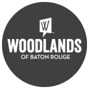 Woodlands of Baton Rouge