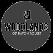Woodlands of Baton Rouge