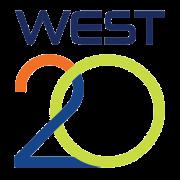 West 20