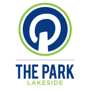 The Park at Athens - Lakeside