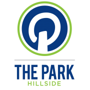 The Park at Athens - Hillside