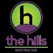 The Hills of Harrisonburg - Southview