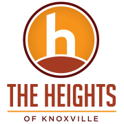 The Heights of Knoxville