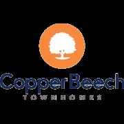 Copper Beech Statesboro l