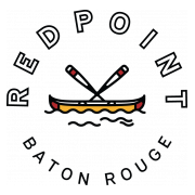 Redpoint Baton Rouge