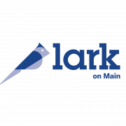 Lark on Main
