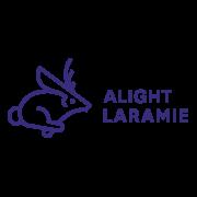 Alight Laramie