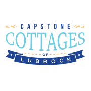 Capstone Cottages of Lubbock