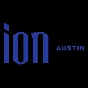 Ion Austin