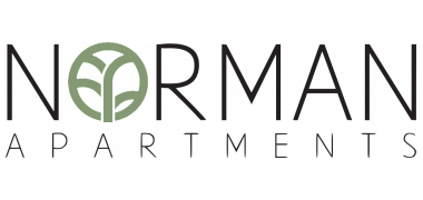 Norman Apartments | Apartments In Norman, OK
