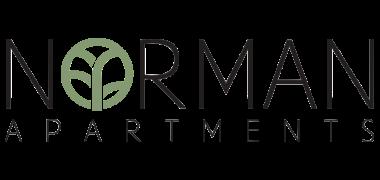 Norman Apartments