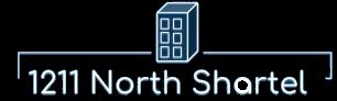 1211 North Shartel Avenue