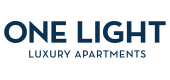 One Light Luxury Apartments