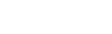 Yarmouth Green Apartment Homes