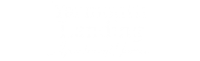 Yarmouth Landing Apartment Homes