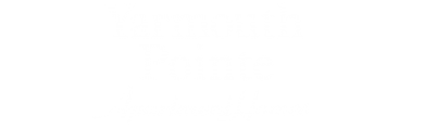 Yarmouth Pointe Apartment Homes