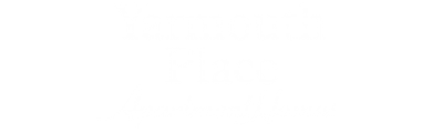 Yarmouth Place