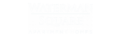 Waterman Square Apartment Homes