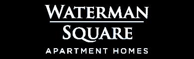Waterman Square Apartment Homes