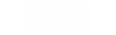Arbor Commons Apartment Homes