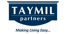 Taymil Partners, LLC