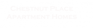 Chestnut Place Apartment Homes