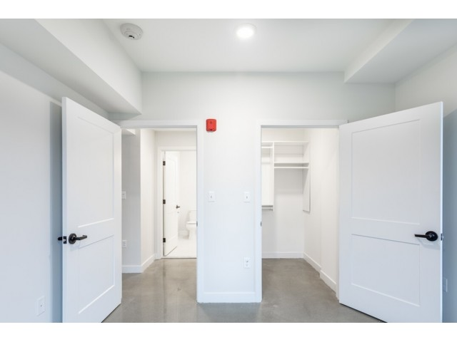 Image of Walk-in Closets for Glenbrook Crossing Apartment Homes
