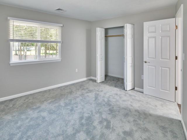 6-Panel Doors